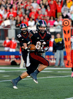 East at Herriman - State Tournament - 10/27/12