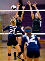 Syracuse at Riverton - Varsity - 9/8/11