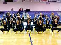 Silverline Performance - 12/4/10