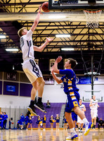 Riverton vs Taylorsville - Varsity - 12/30/15