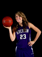 Riverton Team Photos - 12/18/10