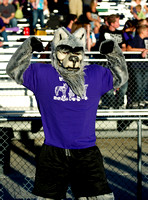 Riverton Homecoming - 9/24/10