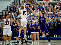 Riverton at Herriman - Varsity - 1/6/12
