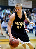 Riverton at Cottonwood - JV - 12/20/11