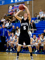 Riverton at Bingham - JV - 2/10/12