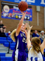 Riverton at Bingham - JV - 1/19/12
